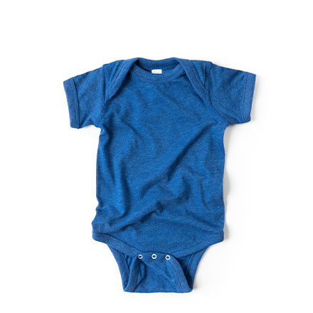 Infant T-Shirts and Onsies
