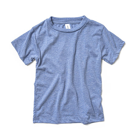 Toddler T-Shirts and Sweats