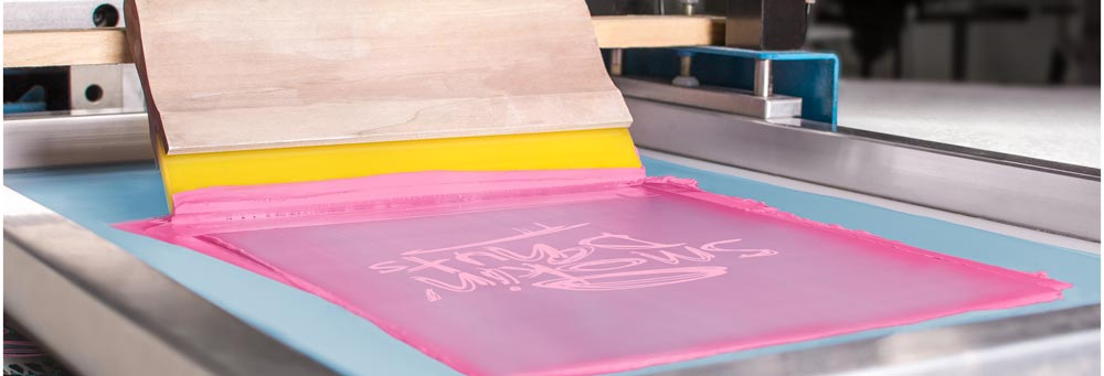 fce73255 UberPrints Help Center | Screen Printing, Digital Printing, and ...