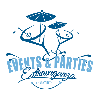 events t-shirt design ideas