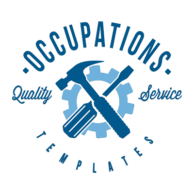 occupation t-shirt designs