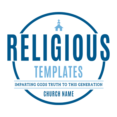 religion t-shirt designs