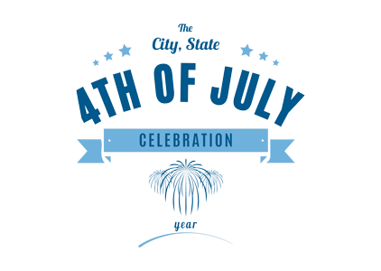 4th of July t-shirt designs