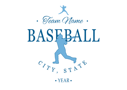 Baseball t-shirt designs