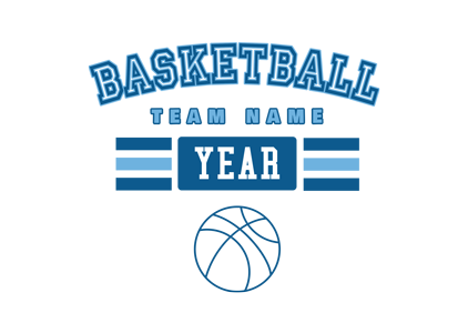 Basketball t-shirt designs