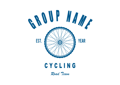Biking t-shirt designs