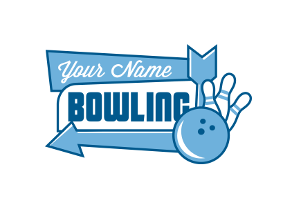 Bowling t-shirt designs