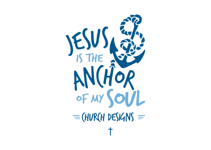 Church t-shirt designs