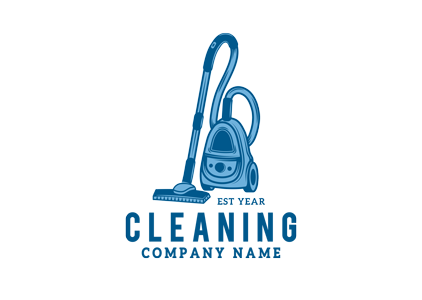 Cleaning t-shirt designs