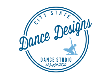 Dance t-shirt designs