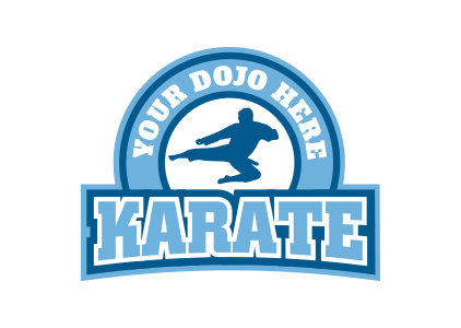 Karate/Martial Arts t-shirt designs