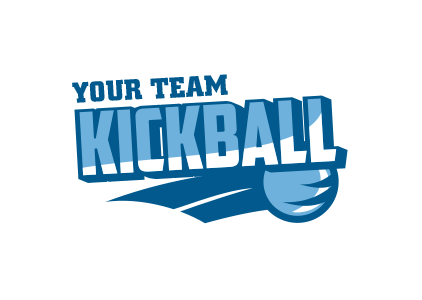 Kickball t-shirt designs