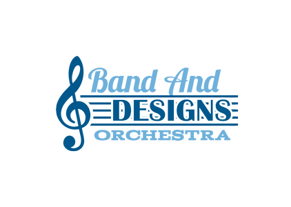 Marching Band t-shirt designs