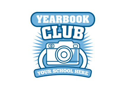Yearbook t-shirt designs