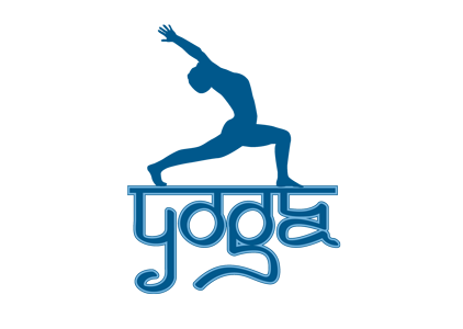 Yoga t-shirt designs