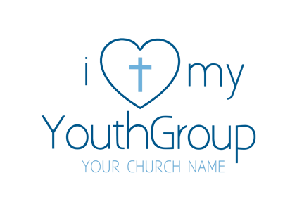 Youth Group t-shirt designs