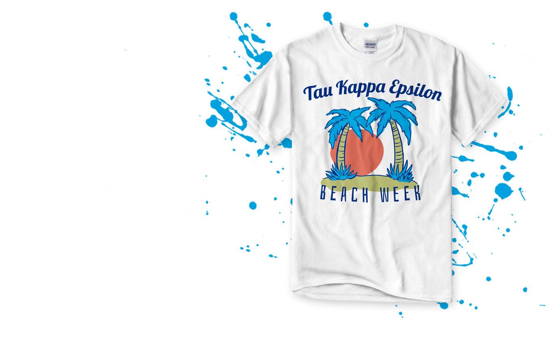 taukappaepsilon-shirts Tau Kappa Epsilon Letter Template on the candidate pin, omicron sigma, west florida, st jude, ohio state university, red carnation ball, illinois state, patrick rucinski,