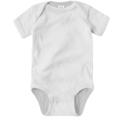 Toddler T/'s Custom Baby Onesies
