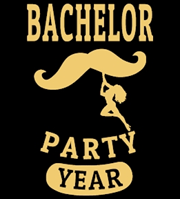 Bachelor Party Ideas - Custom Bachelor Party Shirts at UberPrints.com