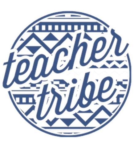 Create Teacher Shirts Online | UberPrints.com