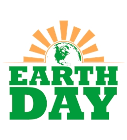 Create Custom Earth Day Shirts Online At UberPrints