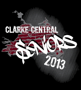 Custom Seniors T-Shirts | Design Online at UberPrints