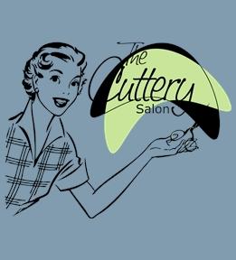 Custom Hair Dresser Tee Shirts | Design online at UberPrints.com