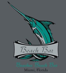 Custom Bar T Shirts | Design Your Bar Tee Shirts at UberPrints.com