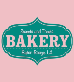 Create custom shirts for your bakery - Design Online at UberPrints.com