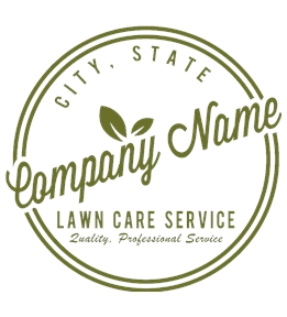 Custom Shirts For Landscaping Companies
