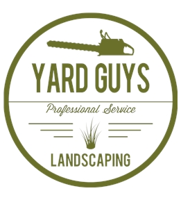 Custom Shirts for Landscaping Companies - Create at UberPrints.com