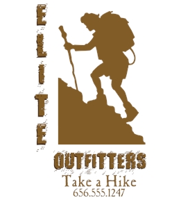 Custom Hiking Tees - Design Hiking TShirts Online at UberPrints.com