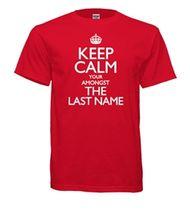 Family Vacation Shirts Make Custom T Shirts At
