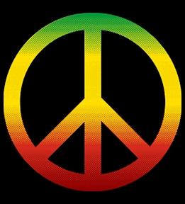 Peace Tee Shirts - Create Your Peace TShirts Online at UberPrints.com