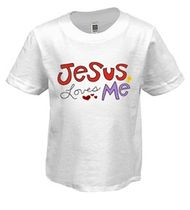 Church T Shirts - Design Your ChurchShirts Online at UberPrints.com