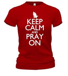 Charming Church T Shirts   Design Your ChurchShirts Online At UberPrints.com