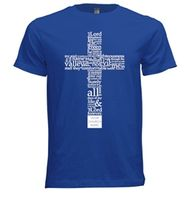 custom youth group t shirts create online at uberprints