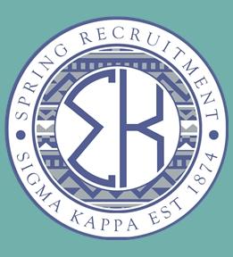 Custom Sigma Kappa Shirts | Design Online at UberPrints.com