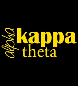 Kappa Alpha Theta t-shirt design 86