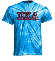 Pi Kappa Alpha Shirts - Design Online at Uberprints.com