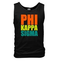 Phi Kappa Sigma - Design Online at Uberprints.com