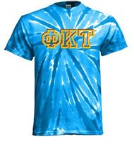 Phi Kappa Tau Shirts - Design Online at Uberprints.com