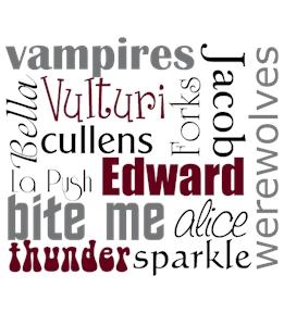 Vampire T-Shirts Online - UberPrints.com