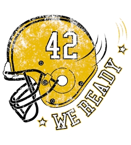 Football t-shirt design 42