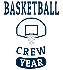 Basketball T-Shirt Design Ideas and Templates