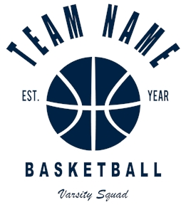 Create Custom Basketball Jerseys | Custom Jerseys at UberPrints.com