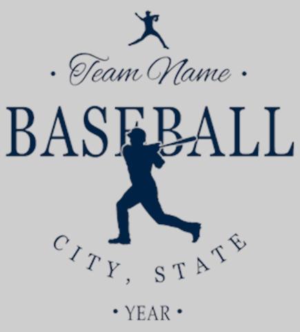 Create Custom Baseball Jerseys | Custom Jerseys at UberPrints.com