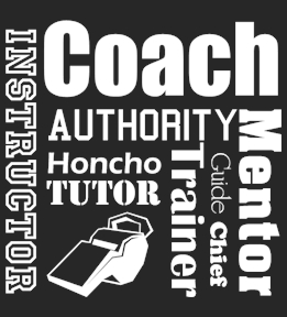 Custom Coach T-Shirts | Design Online at UberPrints