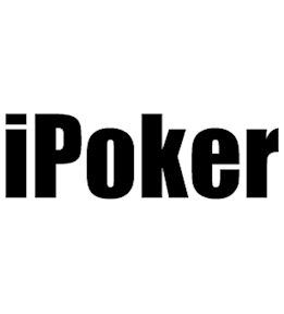 Custom Poker T-Shirts - Design T-Shirts at UberPrints.com