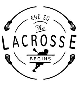 Lacrosse t-shirt design 14